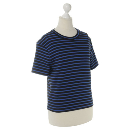Alexander Wang Shirt with stripes