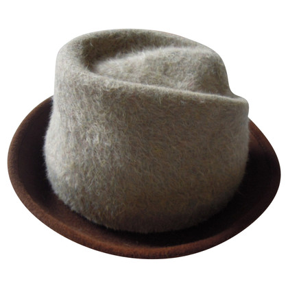 Philippe Model cap