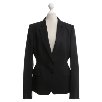 Stella McCartney Blazer in Black