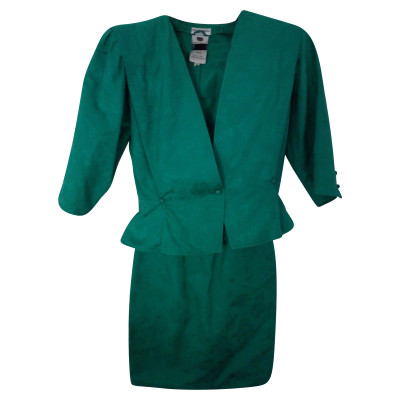 d3bf0d3e530e Suits Second Hand: Suits Online Store, Suits Outlet/Sale UK - buy ...