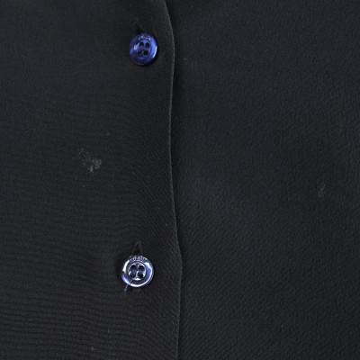 plus de photos c2b68 1ba5d Vêtements Christian Louboutin Second Hand: boutique en ligne ...