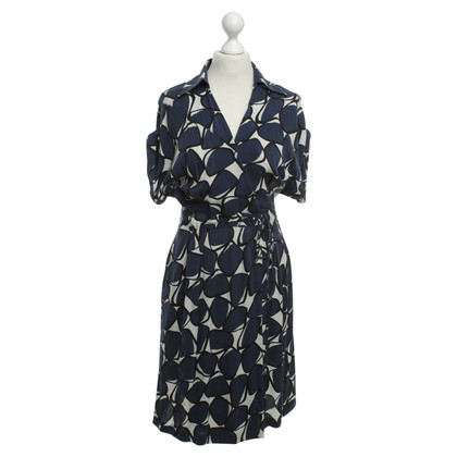 """Diane von Furstenberg Dress """"Jessica"""""""