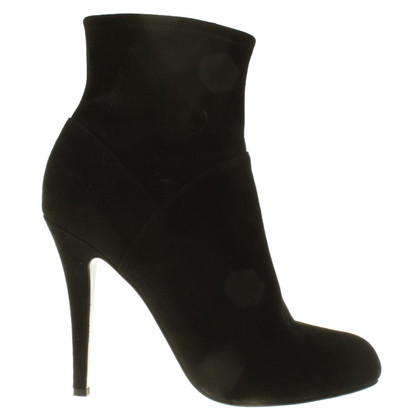 Karen Millen Ankle boots in black