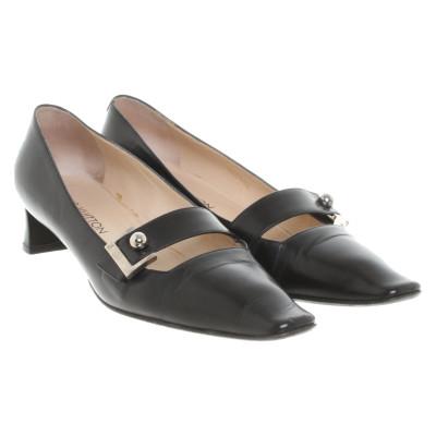 d0d889a2 Louis Vuitton Shoes Second Hand: Louis Vuitton Shoes Online Store ...