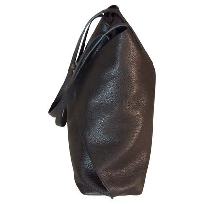 Akris Bag