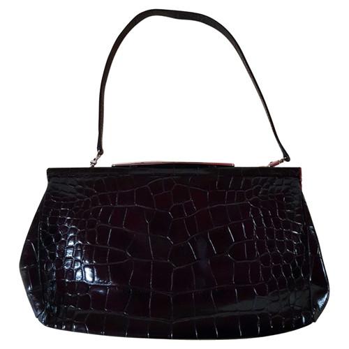 2767ebca6366 Furla sac à bandoulière - Acheter Furla sac à bandoulière d occasion ...