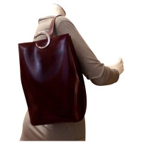 Cartier backpack