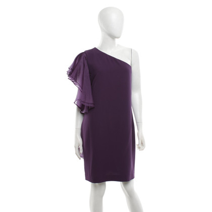 Andere merken Ruimte - kleed in paars