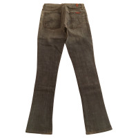 "7 For All Mankind Jeans ""Straight Leg"""