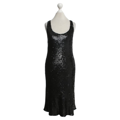 Joseph Dress with sequins