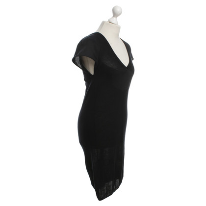 Costume National Fine knit dress