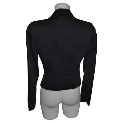 Richmond giacca cotone