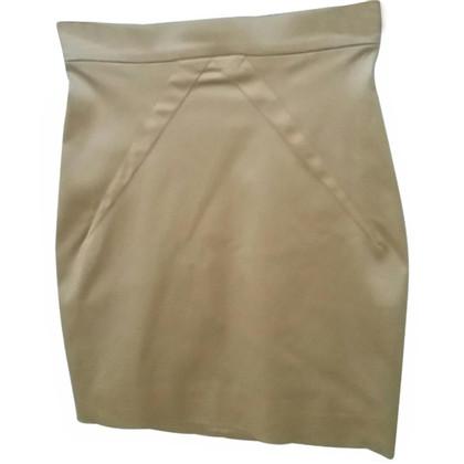 D&G Midi skirt
