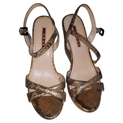 12ef3c71b07ce Prada Schuhe Second Hand  Prada Schuhe Online Shop