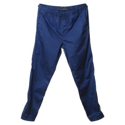 Closed Pantaloni blu