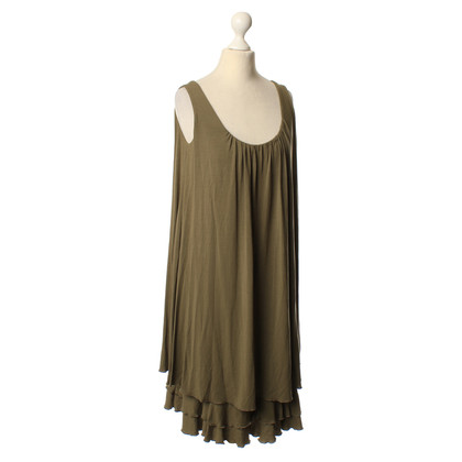 Laurèl Elastic summer dress