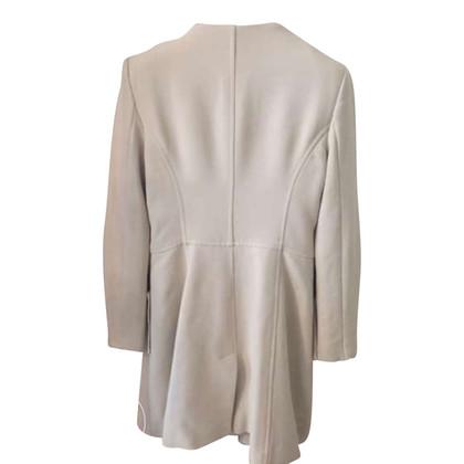 Elisabetta Franchi coat