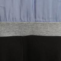 Moschino Love mouwloze jumpsuit