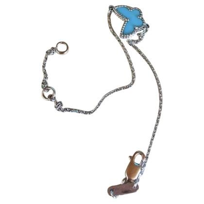 """Van Cleef & Arpels """"Sweet Alhambra Bracelet"""""""