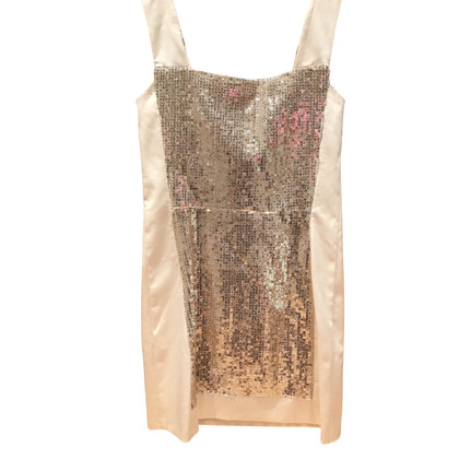 Nanette Lepore Mini dress