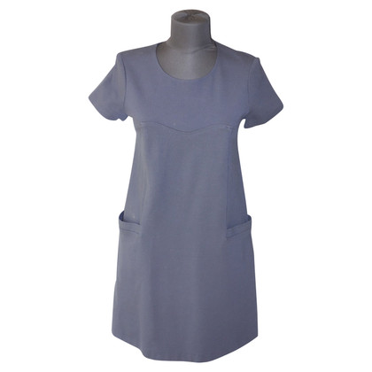 Tara Jarmon Jersey Dress