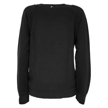 Dondup Sweater with Rhinestone