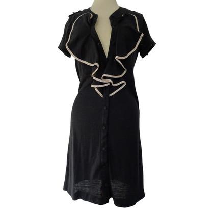 Viktor & Rolf for H&M dress