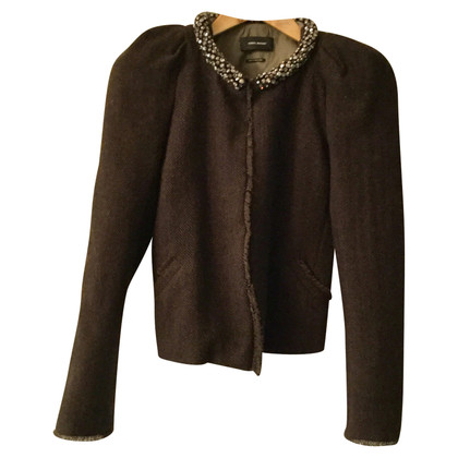 Isabel Marant Wool jacket