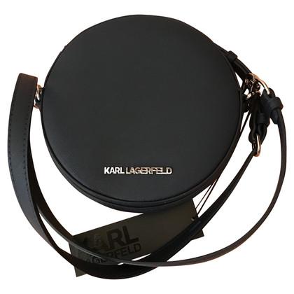 Karl Lagerfeld Sac bandoulière