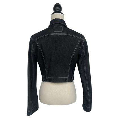 Vivienne Westwood Denim jacket