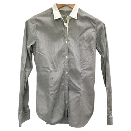 Golden Goose Golden Goose Shirt