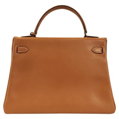 "Hermès ""Kelly Bag 32"""
