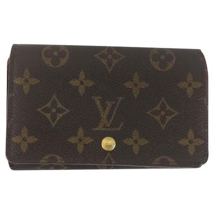 Louis Vuitton D0ada1bf wallet