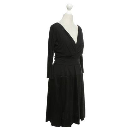 DKNY Dress in black
