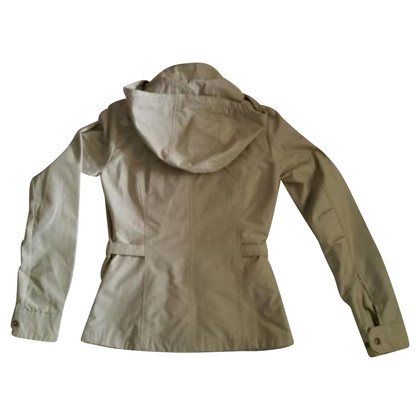 Woolrich Giacca in Beige