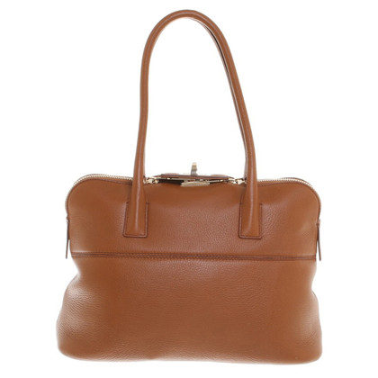 Max Mara Handbag in brown