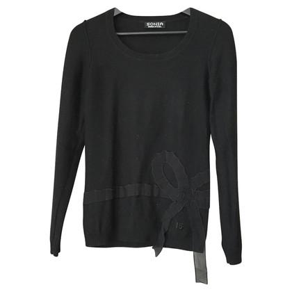 Sonia Rykiel pullover