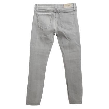 Iro Jeans grigio