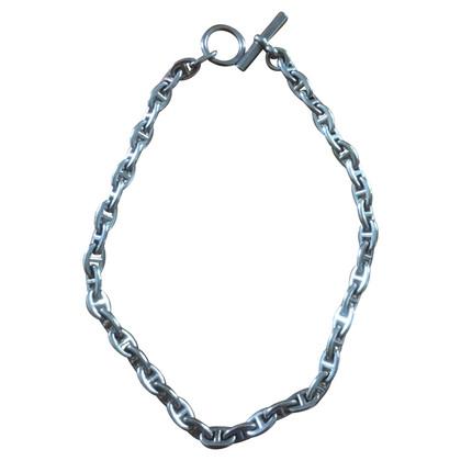 Hermès Halskette