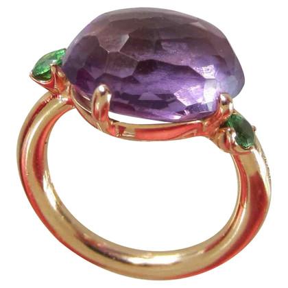 "Pomellato Ring ""Bahia"""