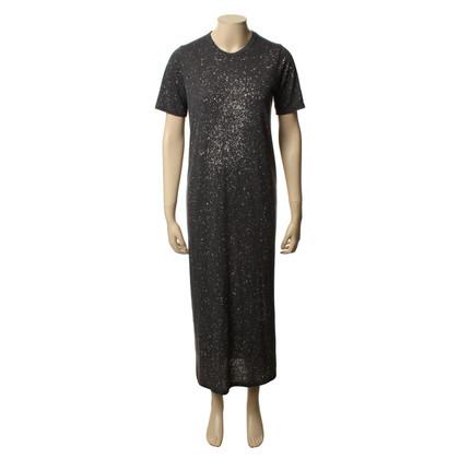 Iro T-Shirt jurk