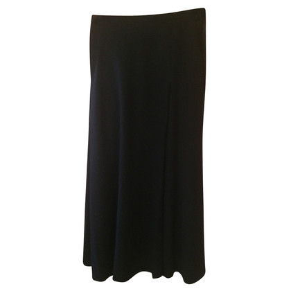 Max Mara Wrap skirt