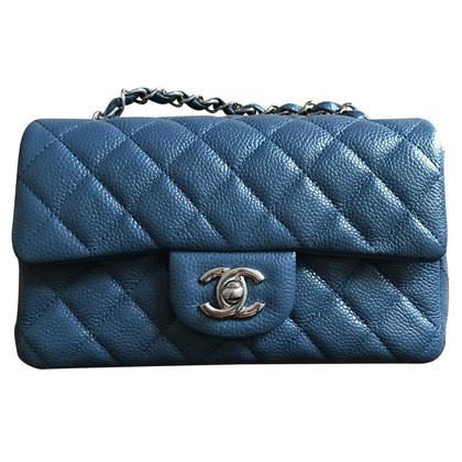 Chanel Mini classic