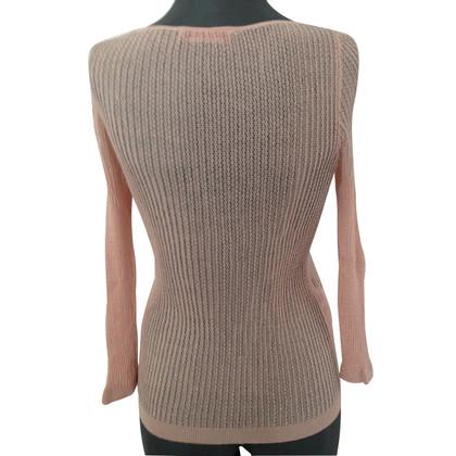 Stefanel maglione