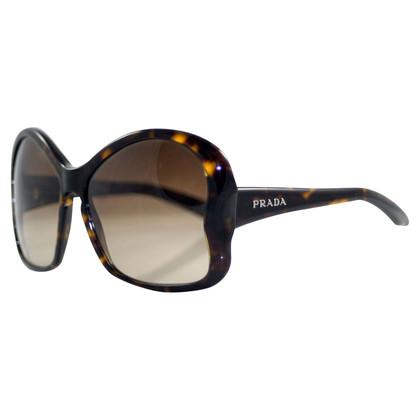 Prada Unused sunglasses