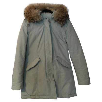 Woolrich Woolrich Arctic Parka di lusso