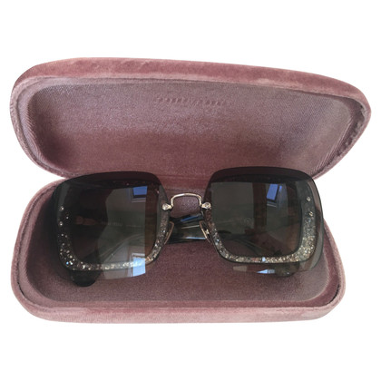 Miu Miu occhiali da sole