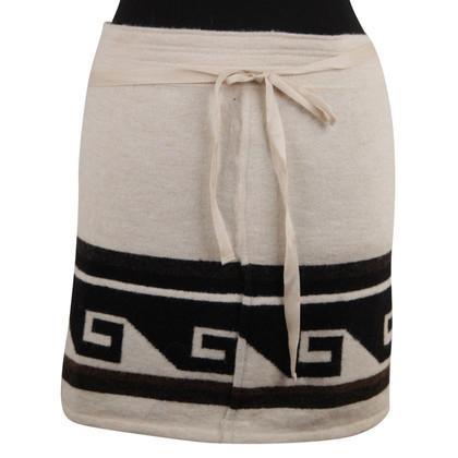 Isabel Marant Mini-jupe