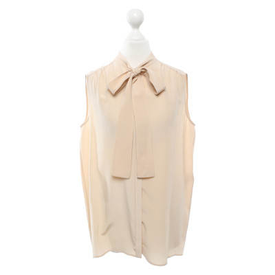 ca7c8b5b16910 Chloé Kleidung Second Hand  Chloé Kleidung Online Shop