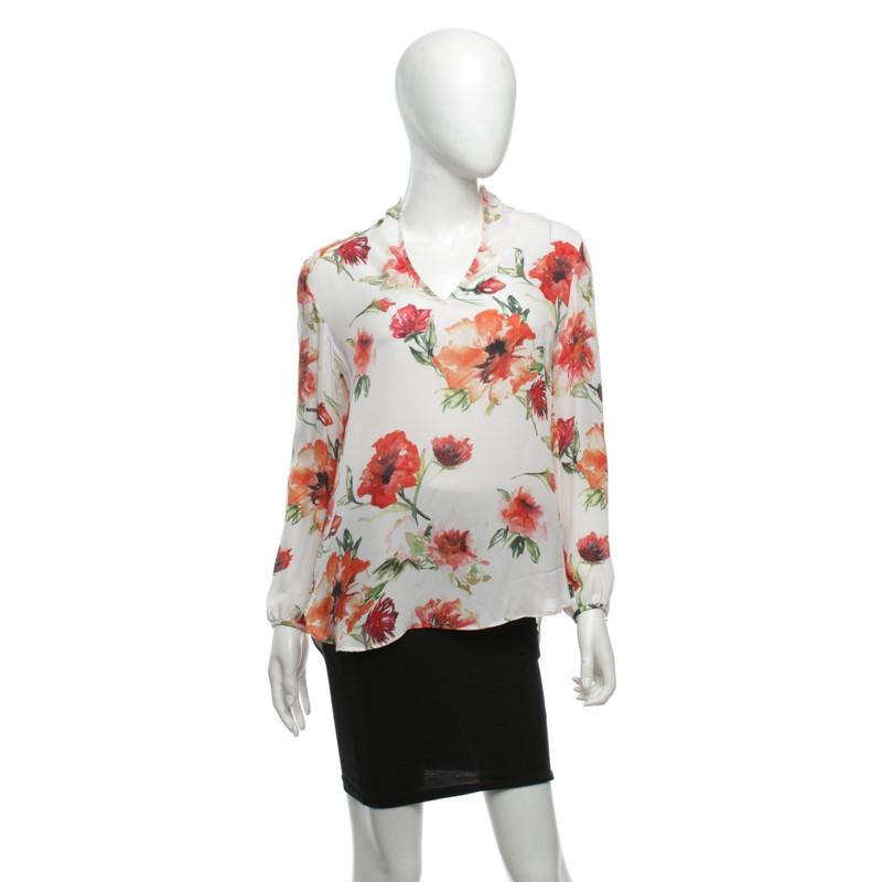 abbigliamento seconda mano online